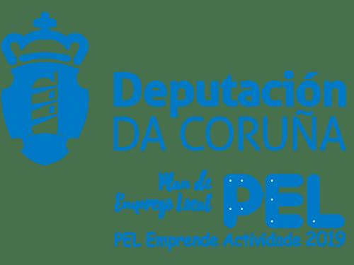 logo-deputacion PEL